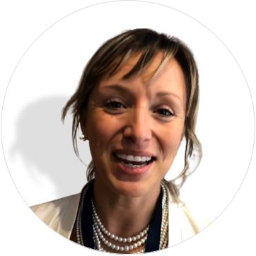 Accredited coach: Agnes Durlik